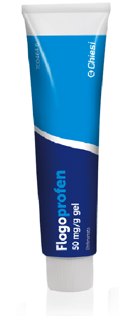 flogoprofen-100-resized